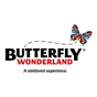 Butterfly Wonderland coupon
