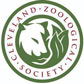 Cleveland Zoo Society coupon