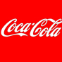 Coca Cola 4 For $10 This Week coupon