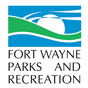 Fort Wayne Parks and Recreation coupon
