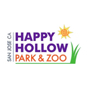 Happy Hollow Park And Zoo coupon
