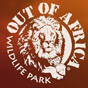 Out of Africa Wildlife Park coupon