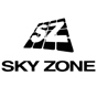 Sky zone sports coupon